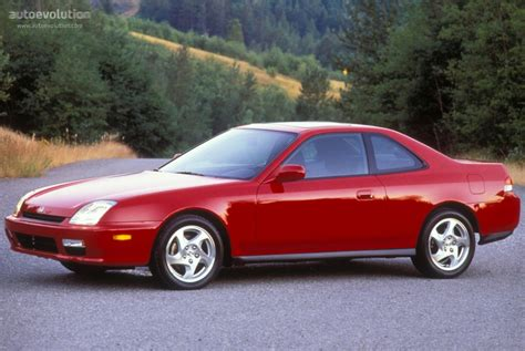 how to sell used cars 2001 honda prelude parental controls honda prelude specs 1996 1997 1998 1999 2000 autoevolution