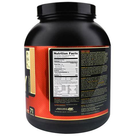 On Whey Gold Standard 5 Lbs Optimum Nutrition 5 Lbs optimum nutrition gold standard 100 whey mocha cappuccino 5 lbs 2 27 kg iherb