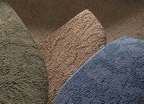 Stainmasters Carpet Upholstery Cleaning by Home Colorado Carpet Brokers Your Mobile Flooring Source