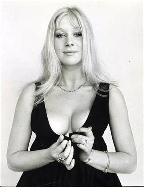 for all those people who think helen mirren is a beautiful