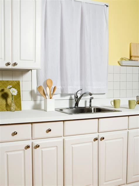 ideas for kitchen cupboards choosing kitchen cabinets for a remodel hgtv