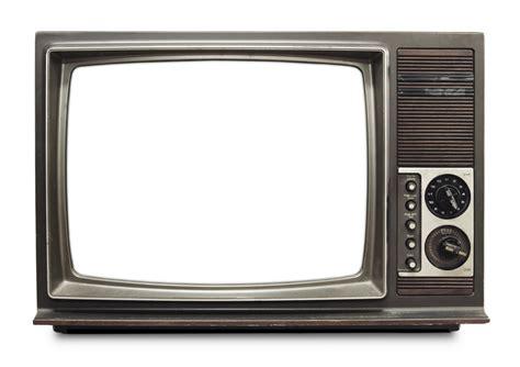 OldTV ? Pop Goes The World
