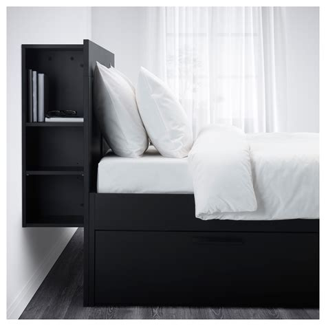 hidden bed ikea bed frames ikea brimnes headboard headboard with hidden