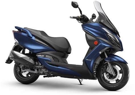scooter pedana piatta kymco g dink 300i 2018 prezzo e scheda tecnica moto it