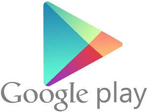 play now offering free android app of the week