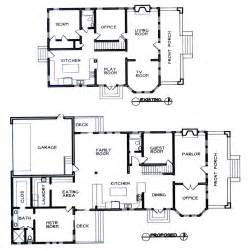 free make your own floor plans design your own home floor plan online free homes tips zone