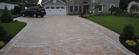 Limestone Patio Pavers Driveways Paving Pavers Stones Asphalt Granite Limestone Island Ny Deck And