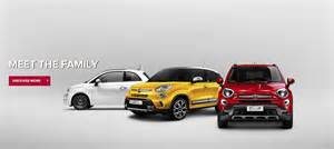fiat cars new new 2017 fiat cars for sale in ireland michael barrable