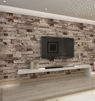 Foam Bricks Wallpaper Divisoria