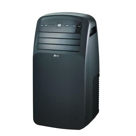 Ac Portable G 8 lg electronics portable air conditioners 12 000 btu portable air conditioner and dehumidifier