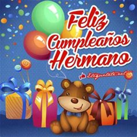 imagenes de violetta que digan feliz cumpleaños feliz cumplea 195 177 os primo todo para facebook imagenes