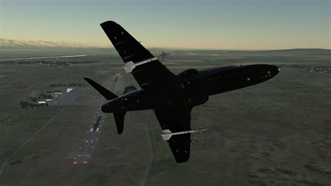 dcs world on steam hawk for dcs world no steam