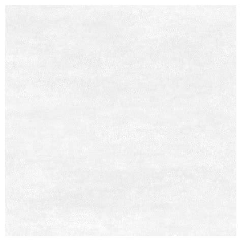 oregon blanco white wall floor tile