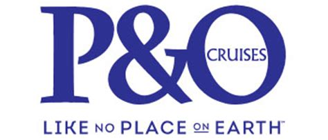 p&o cruises 2018 / 2019 cruise deals from $67/pp night