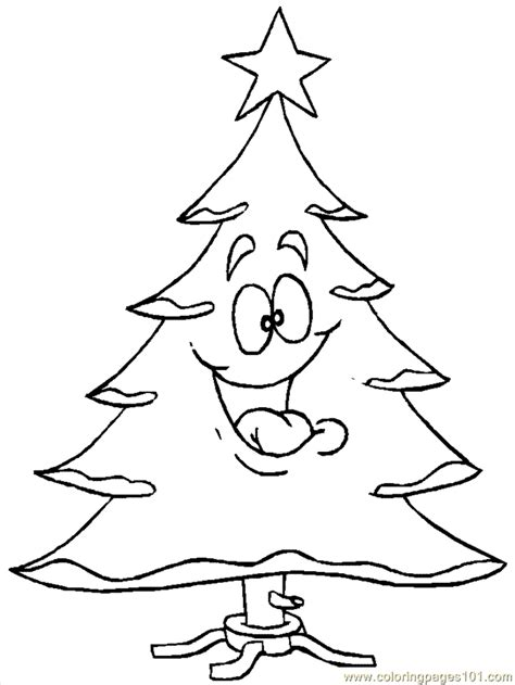 christmas truck coloring page truck outline coloring home