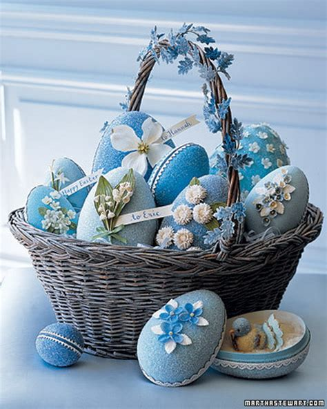 easter gift ideas creative fabric easter basket gift ideas family holiday