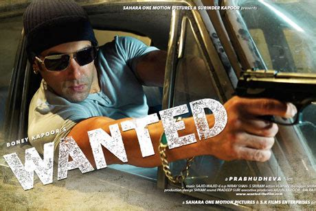 film wanted adalah wanted 2009 download film gratis subtitle indonesia