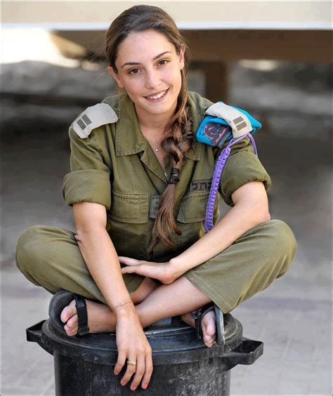 Idf Soldier israeli army highest amount of quot combat