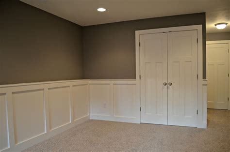 best paint colors for basements ideas berg san decor