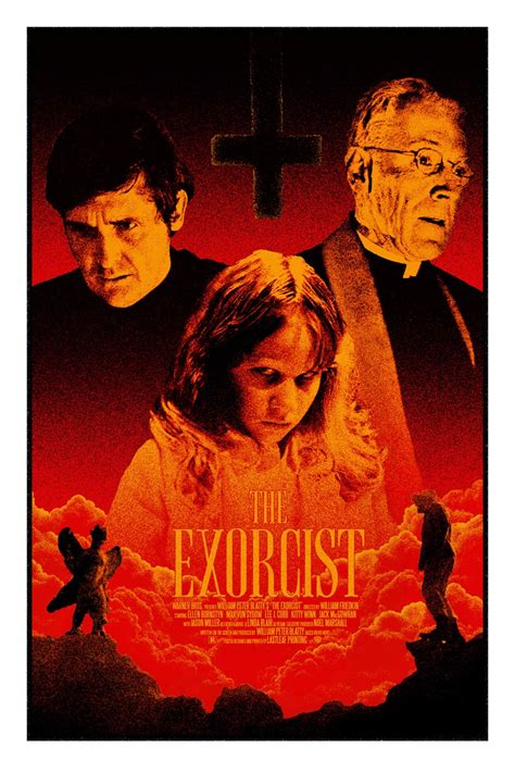 film the exorcist full movie download exorcism full movie download movies watch