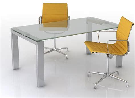 atlantic contemporary desk made in uk