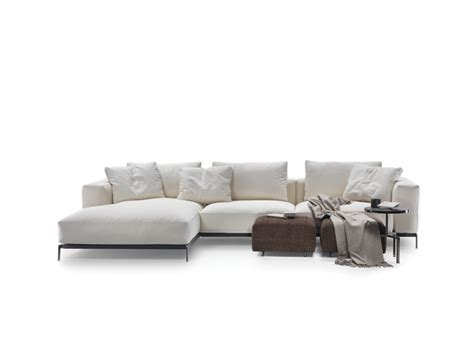sofa mit ecke ettore sofas sectional sofas