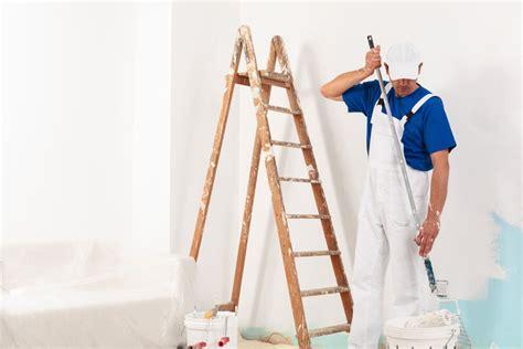 Gut Deckende Wandfarbe by Hochdeckende Wandfarbe 187 Hier 252 Gt Ein Anstrich