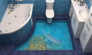 home decor outstanding bathroom floor designs in 3d home decor outstanding bathroom floor designs in 3d