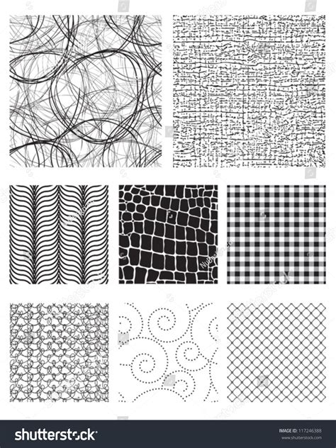 add pattern and texture to a background seamless pattern textures use fills backgrounds stock