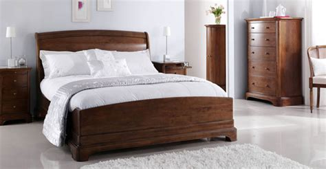 solid wood black bedroom furniture black solid wood bedroom furniture attractive dark solid