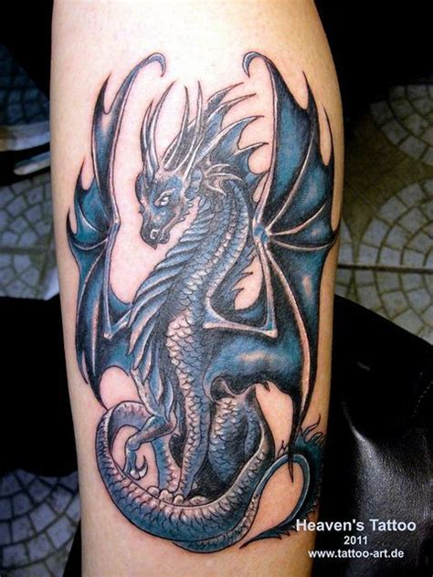 small dragon tattoo ideas best 25 small tattoos ideas on