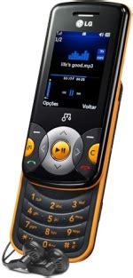 lg gm210 mobile phone mobiset ru