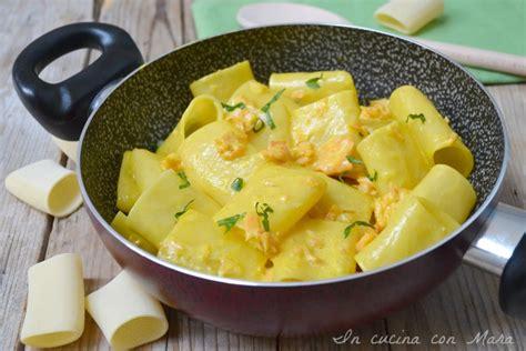cucina giallo zafferano primi piatti ricerca ricette con primi piatti veloci giallo zafferano