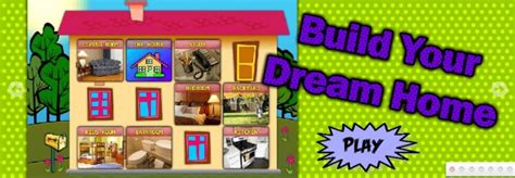 build your dream house online for free spanish project house house and home design