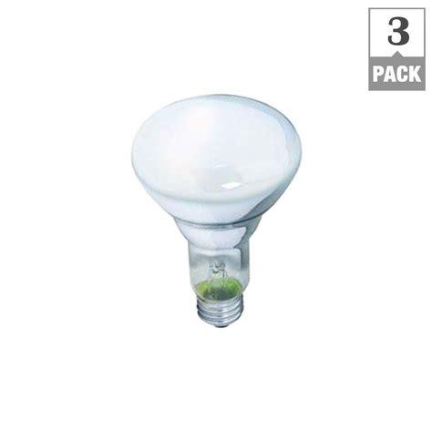 65 watt flood light philips duramax 65 watt incandescent br30 dimmable flood