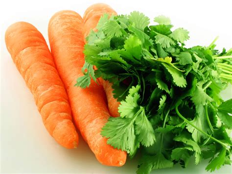 carote come cucinarle come si cucinano le carote