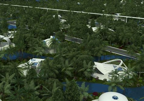 jacque fresco house designs 57 best images about jacque fresco venus project on pinterest technology student