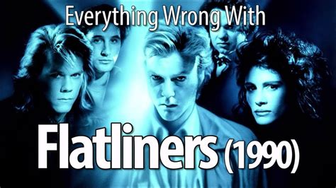 film flatliners indonesia everything wrong with flatliners 1990 in 10 minutes o