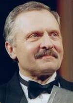 dennis haysbert call of duty call of duty actores famosos editado taringa