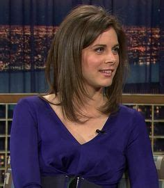 nicole wallace haircut nicolle wallace nicolle wallace hairstyles pinterest