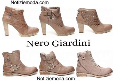 calzature nero giardini 2015 scarpe nero giardini primavera estate 2015 donna