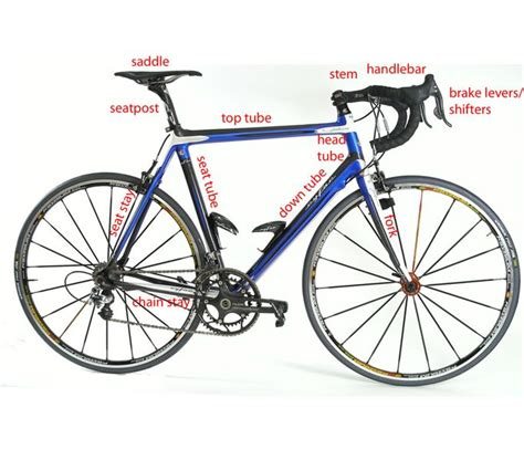 Literal Wheels Frame triathlon bike vs road bike we all tri