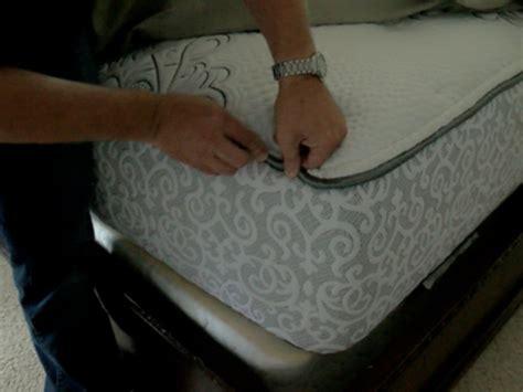 bed bugs denver aurora man says new mattress was delivered with bed bugs denver7 thedenverchannel com