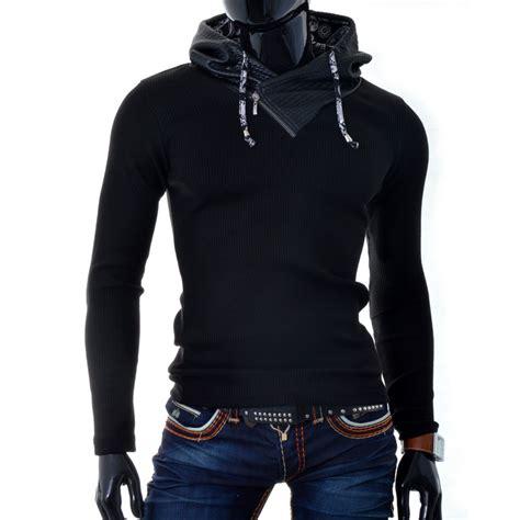 Sleeve Ribbed ribbed longsleeve top