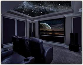 Small Home Theater Plans How To Design A Small Theater In Home Studio Design