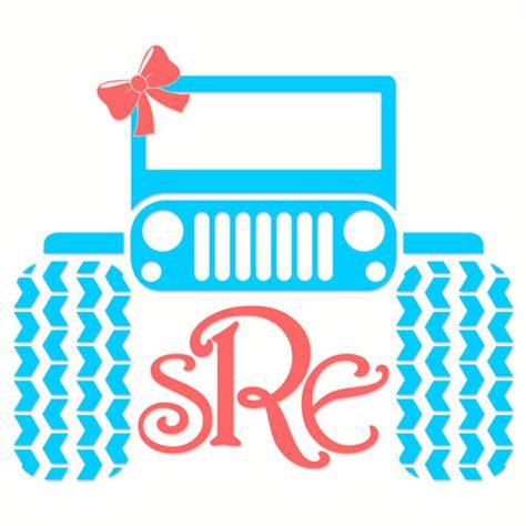 design files jeep svg cuttable designs