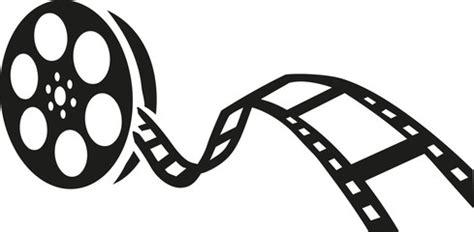 bilder und videos suchen: film