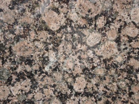 Granite Types For Countertops by The Different Types Of Countertop Material Sharp Floors