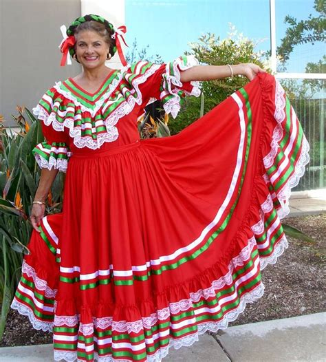 16 best venezuela traditional costume idea images on