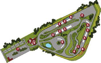 Fahrsicherheitstraining Motorrad Ingolstadt by Informationen Zu Adac Trainingsanlagen S 252 D Bayern